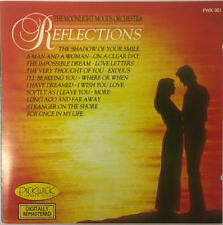 Reflections - The Moonlight Moods Orchestra