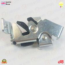 BRAND NEW REAR DOOR UPPER LOCK LATCH RH FOR FORD TRANSIT MK6 MK7, YC15V43286AG