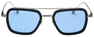 Stark/ Edith Spider-man Sunglasses by Magnoli Clothiers