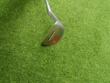 SWEET  ODYSSEY X-ACT  46*  CHIPPER  a RIGHT HANDED GOLF CLUB