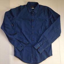 Para De Vestir Slim Ebay Zara Fit Camisas Hombres wP8Zq6nq