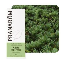 Pranarom - Huile Essentielle Cèdre de l'Atlas  Bio - 10 ml