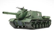Peddinghaus 1//35 3234 Tanque Tiger N º 6-5 Tanque Tiger y 1 Sturmtiger