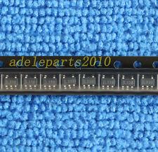 10pcs SPX3819M5-L-3-3 SPX3819M5 TR Low Noise LDO 500mA 3.3V regulator SMD SOT-23