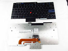 FOR Lenovo Thinkpad Keyboard T400 W500 R400 T60 T61 42T4002 42T3937 42T3143