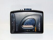 Sony wm-fx23 FM/AM Walkman