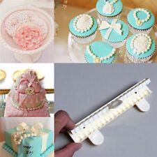 Sugarcraft Paste Fondant Cake Mould Pearl Mold Bead Cutter