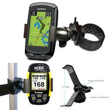 Sonocaddie Auto Play v300 v500 XV2 SkyCaddie Touch SGX SGXw Golf GPS BAR Mount