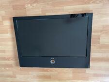 LG 42LG6100 Slim Edition FullHD-LCD-TV