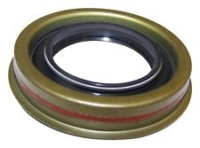 Crown Automotive 68004072AA Differential Pinion Seal
