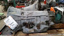 2000 DODGE DURANGO AUTOMATIC TRANSMISSION ASSEMBLY 140,000 MILES 4.7 4WD 45RFE