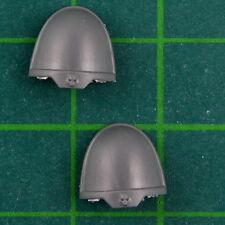 Primaris Hellblaster S Sergeant Shoulder Armor Warhammer 40k Bitz Bits 10305