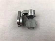 Original Dji 4K Gimbal Kamera Arm und Motor Reparatur Teil für Mavic pro Drohne