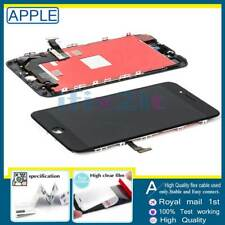 for Apple iPhone 8 Plus Screen Replacement LCD Digitizer Touch Display Black