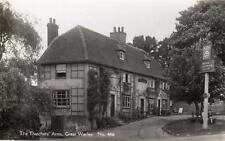 Brentwood Real Photographic (RP) Collectable Essex Postcards
