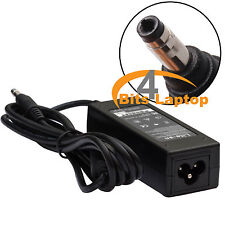 HP Mini 110 1103 1000 Series 19.5V 2.05A 40W Compatible AC Adapter Charger UK