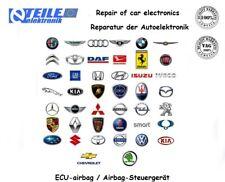 Reparatur der Autoelektronik / repair of car electronics HONDA CRV 77960-SWA