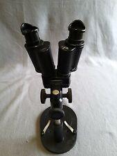 Mikroskop Stereomikroskop Stereolupe