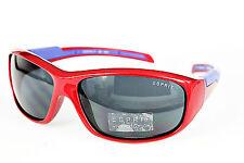 Esprit Damen Sonnenbrille  ET19766 COLOR-531 56[]14-120 rot lila //183 (2)