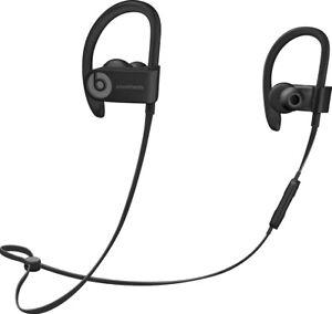 Powerbeats 3.0  Bluetooth Wireless in Ear Headphones Beats -by dr. dre (A1747)