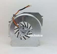 CPU Fan For IBM Thinkpad T40 T41 T42 T41p T42p T43 Laptop 3-PIN KSB0505HB 9J93