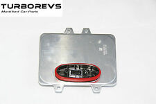 BMW VW FORD MERCEDES OEM REPLACEMENT HID XENON BALLAST BOX D1S FOR HELLA BALLAST