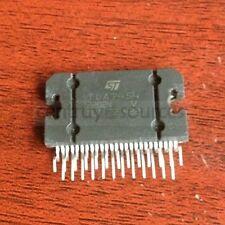 1PCS ST TDA7454 TDA 7454 Integrated Circuit IC ZIP