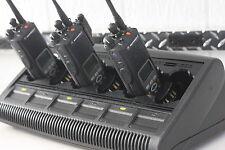 Impres 6 Bay Wpln4121Br Smart Charger Xts3000 Xts5000