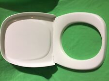 Thetford 33154 Seat & Cover for Cassette C2 C4