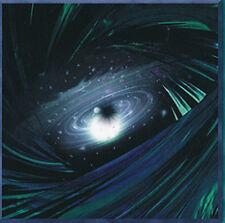 3x Yugioh YS14-ENA10 Dark Hole Ultra Rare Card