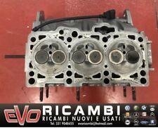 045103373H Testata per VW Polo 4° serie (9N) 1.4 Diesel 75cv