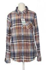 Esprit Damenblusen, - tops & -Shirts in Größe 38 Passform