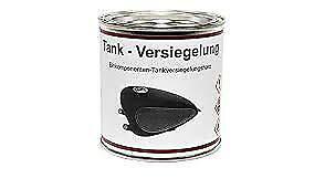 Wagner Petrol Tank Sealer for GFRP  Fibre  Glass  Fuel Tanks 250ml