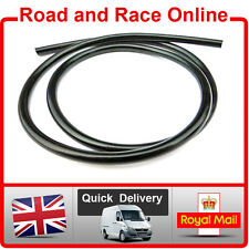 Motorcycle Fuel Line Petrol Pipe 5mm I/D x 8mm O/D 1m Length Suit Triumph