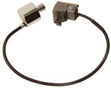 Mazda Millenia 1997-2002 V6 2.5L Ignition Knock Detonation Sensor TPI KNS1047