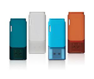 wholesale/lot, ( 50 PACK ) usb  flash drive Thumb jump pen memory u disk storage