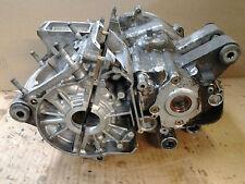 Suzuki RGV250 VJ22A engine case used