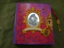 2013 Ever After High Secret Hearts Diary