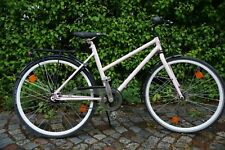"ACHTUNG:  Sehr elegantes Skeppshult Kinder Fahrrad - 26"" - 7 Gänge - Top Zustand"