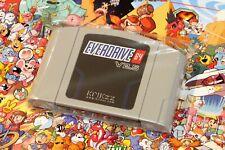 Everdrive 64 V2.5 for N64 Flashcart Genuine New Nintendo 64