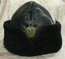 Ertugrul Osman Turkey hat made from natural materials
