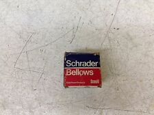 Parker Schrader Bellows 3640-1000 Quick Exhaust Valve 36401000 New (TSC)