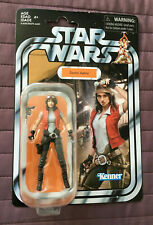 Star Wars - The Vintage Collection - VC129 - Doctor Aphra