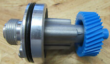 TH400 NP208 38 tooth GM Speedometer driven gear and speedometer housing