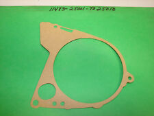 Brake Master Cylinder Dorman M630989 fits 1980 Mazda RX-7