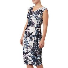 Phase Eight Polyester Women's Any Occasion Dresses