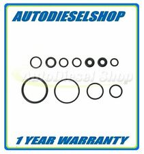 94-97 FORD OBS 7.3 POWERSTROKE DIESEL FUEL FILTER HOUSING & DRAIN VALVE SEAL KIT