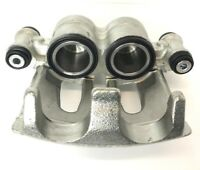 FITS VW CRAFTER FRONT LEFT NEAR SIDE BRAKE CALIPER NEW 0034208583
