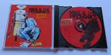 Mike & the Mechanics HITS CD SUCCESSI migliore All i need is a Miracle LIVING Years