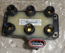NOS 1989 - 1997 Ford Thunderbird OEM V6 Ignition Coil F5SZ-12029B DG-535